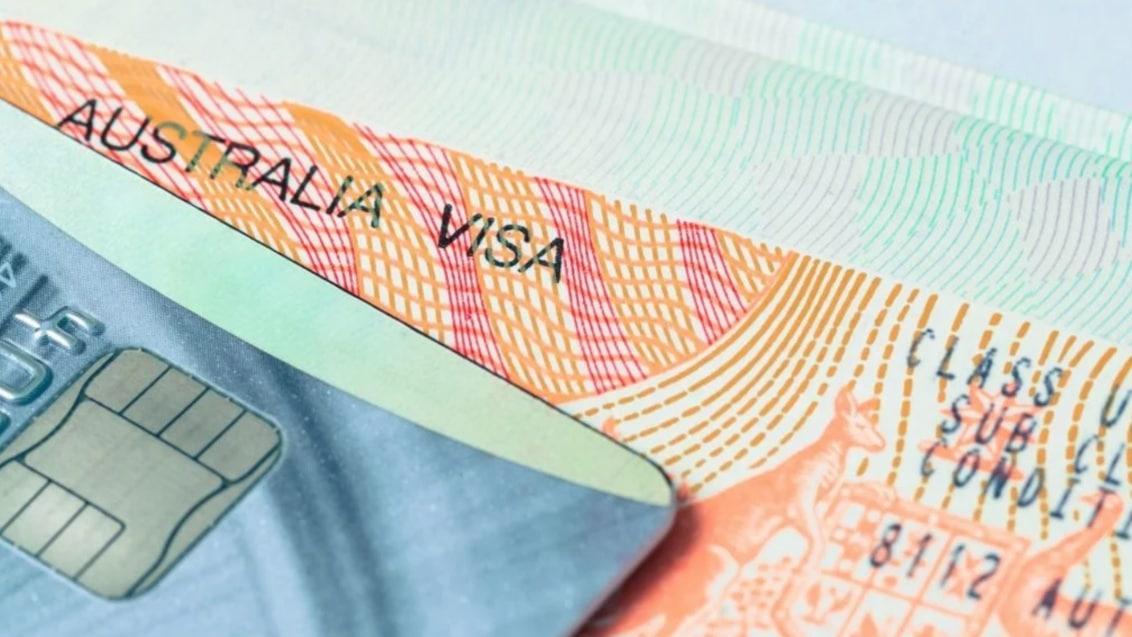 Australia Grants Application Of New Visa For Temporary Visa Holders.