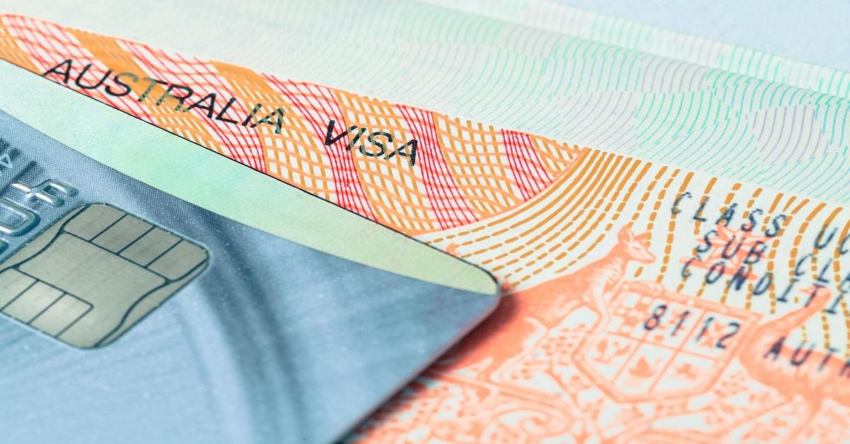 Skilled Migration Australia