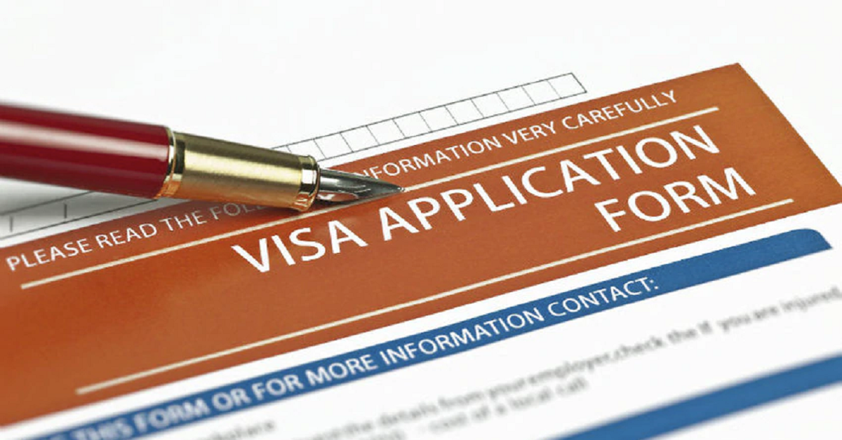 Skilled Nominated Visa